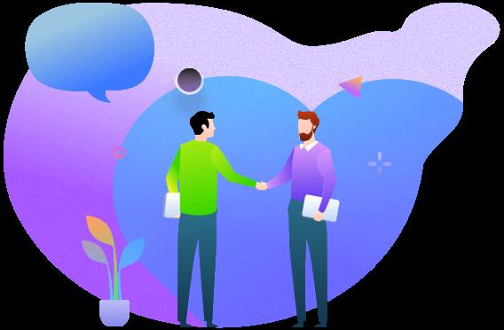 We License Manager - Customer Management